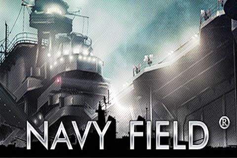 Navy Field: Resurrection of the Steel Fleet