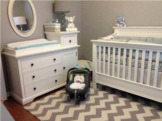 benjamin moore paint colors baby boy room