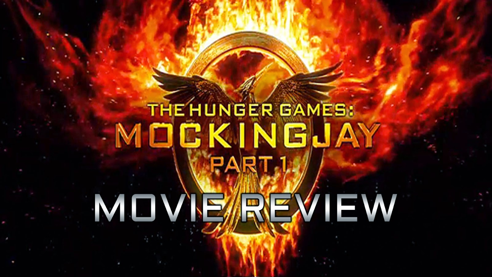Watch The Hunger Games Mockingjay Part 1 Download Torrent Online