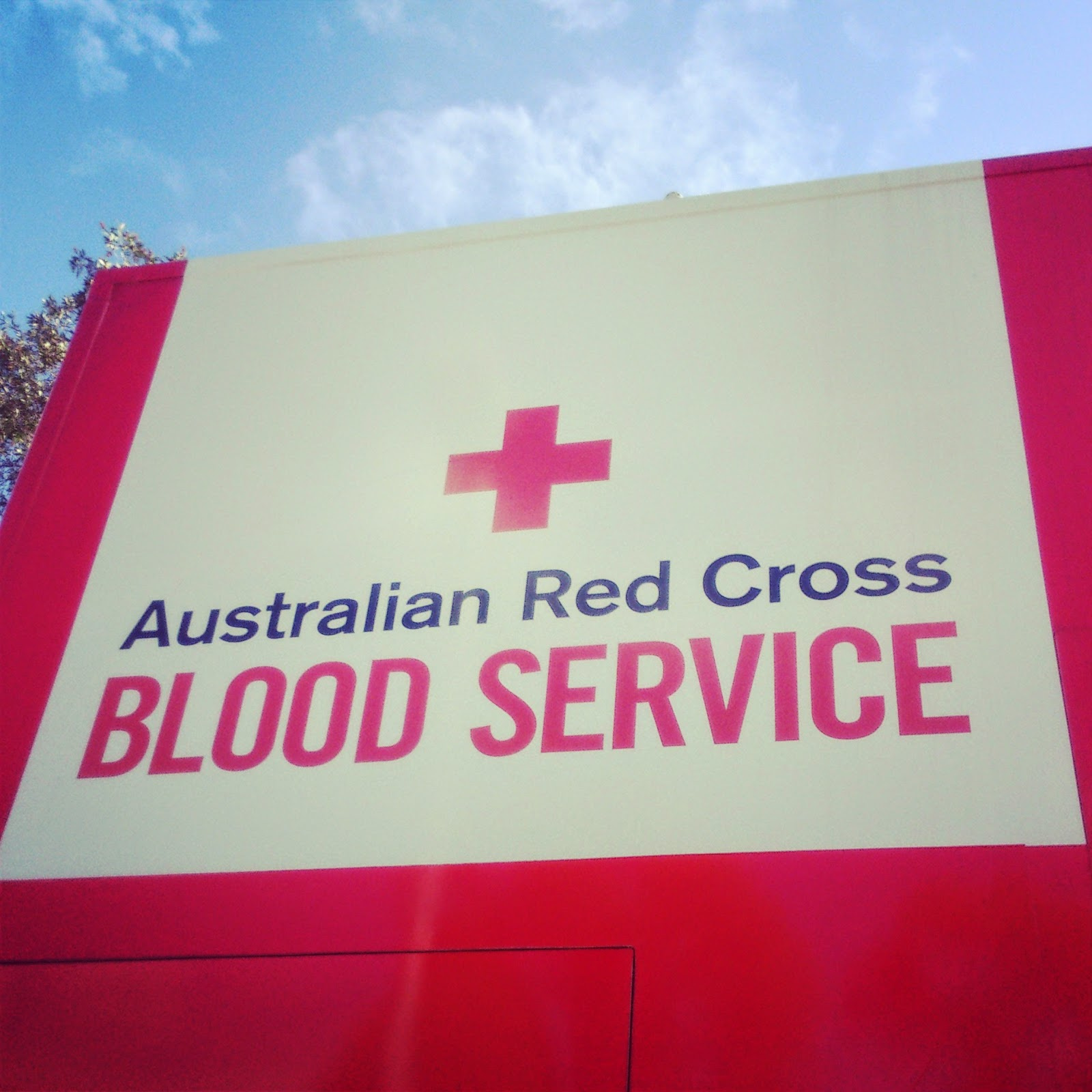 social marketing australian red cross blood service St john ambulance australia were involved from two weeks before and many weeks after 'black saturday' providing emergency medical and first aid services to other emergency service personnel involved and local residentsst john ambulance australia also assisted with the injured from the fires.