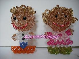 AuntieMommy
