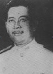 Pahlawan Revolusi: Mayjen TNI Anumerta Sutoyo Siswomiharjo.jpg