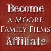 New affiliate program!