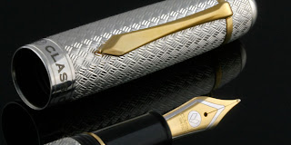 Pens Wallpapers