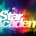 مواعيد عرض برنامج ستار أكاديمي علي قناة سي بي سي 2013 Star Academy on CBC