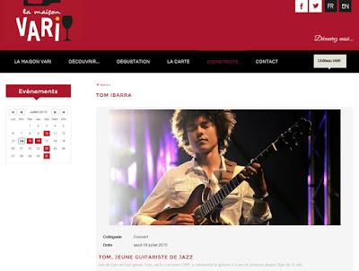 http://www.chateau-vari.com/fr/evenements-ete-bergerac/4-tom-ibarra