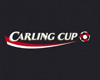 Prediksi Liverpool vs Cardiff