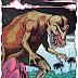Flashback from Star Spangled Comics, #93