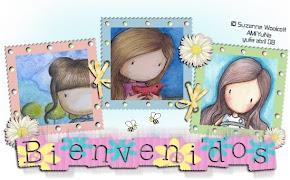 Te invito a ver mi página de facebook