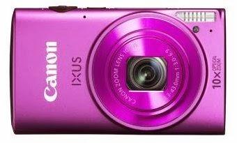 http://kameradigitalbaru.blogspot.com/2013/12/harga-dan-spesifikasi-canon-ixus-255-hs.html