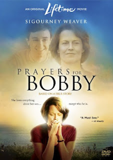 Prayers For Bobby - Bobby Seul Contre Tous