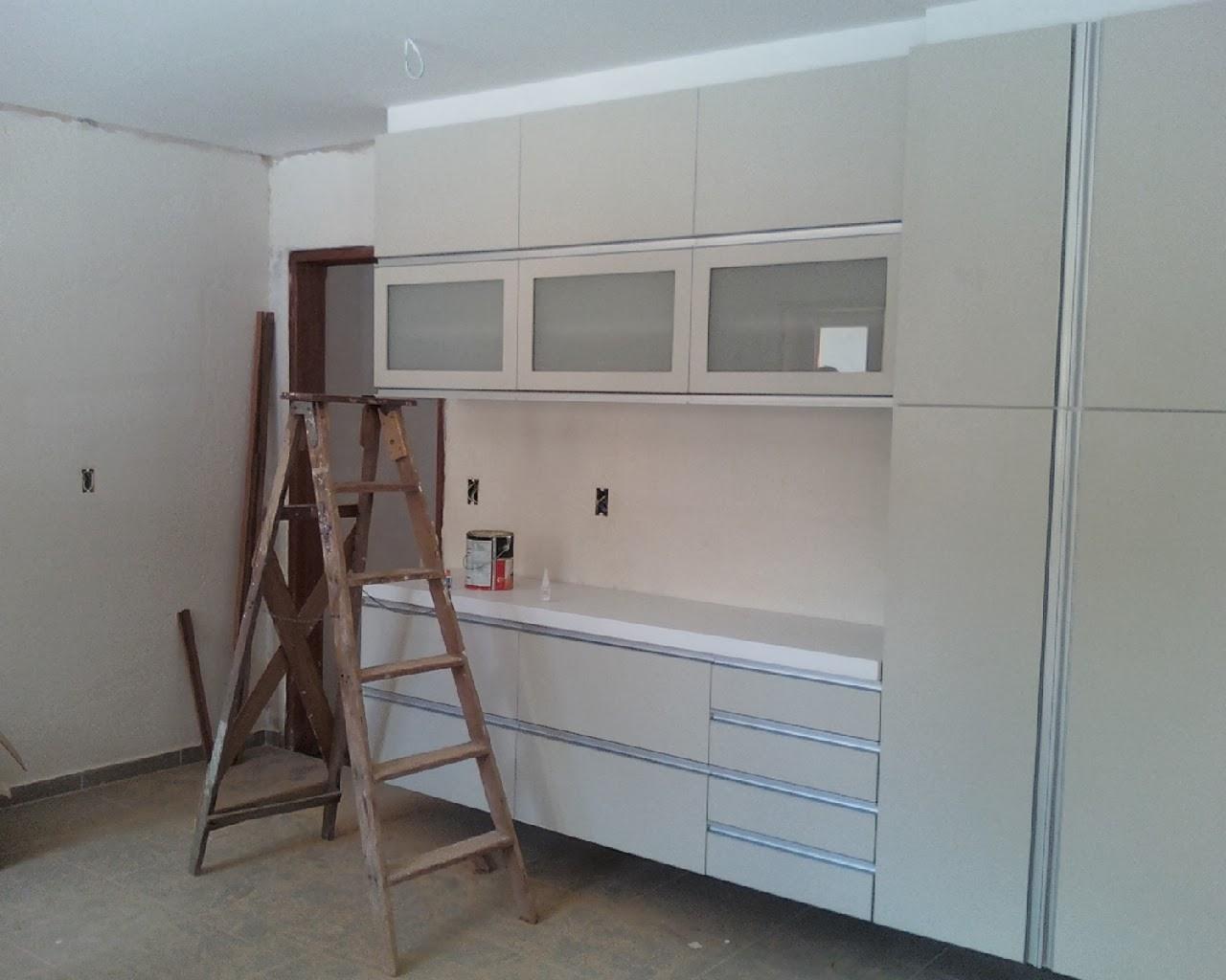 Banheiro E Dispensa Moveis Planejados Cozinhas Etc