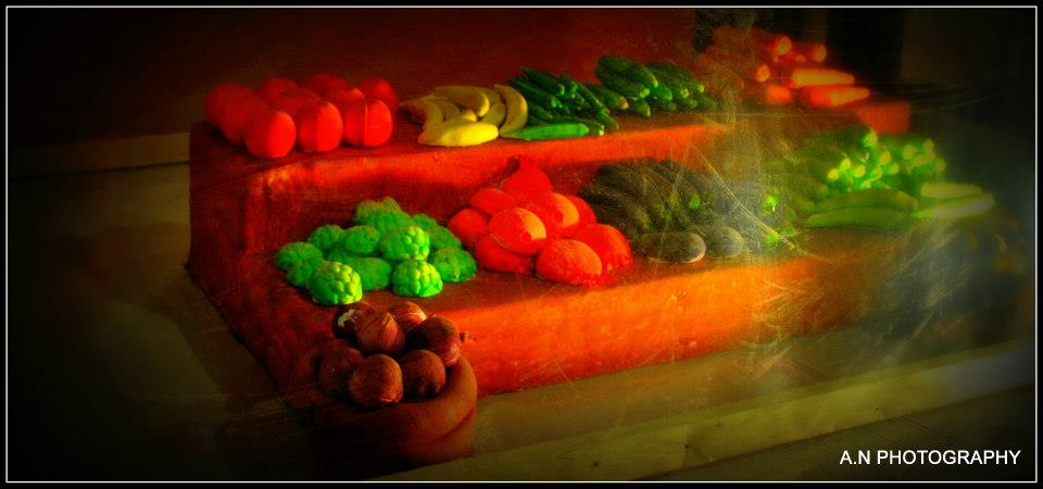 Nilgiris Cake Online Bangalore