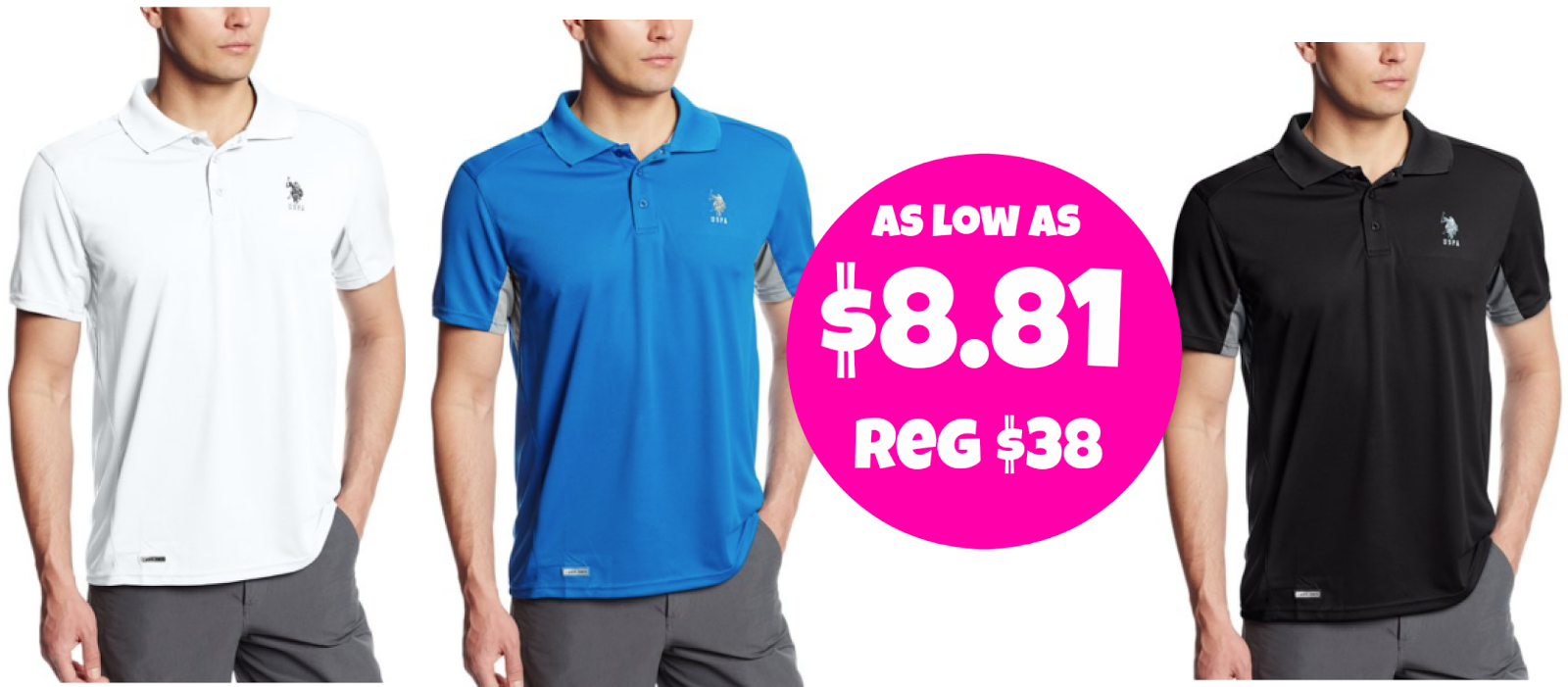 http://www.thebinderladies.com/2015/02/amazon-mens-us-polo-assn-mens-mesh.html#.VNLA1ofduyM