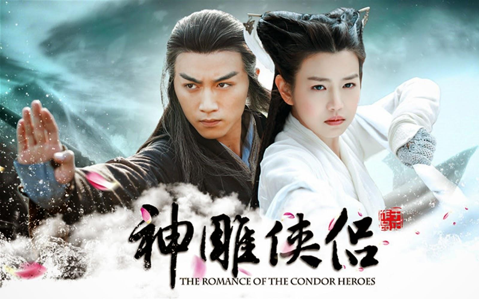 http://sinopsistentangfilm.blogspot.com/2015/04/sinopsis-romance-of-condor-heroes-rcti.html