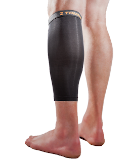 Copper Compression Knee High Recovery Support Socks, GUARANTEED Highest Copper Content!2,,+ followers on Twitter.