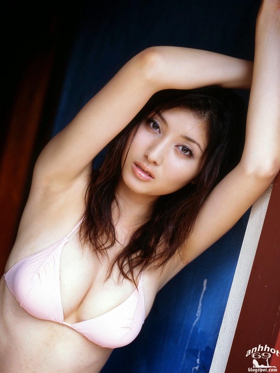 manami-hashimoto-00810167