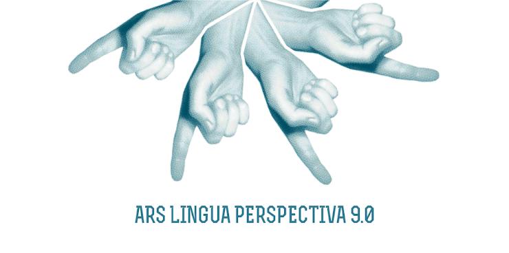 Ars Lingua Perspectiva