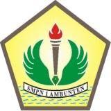 SMPN 1 AMBUNTEN
