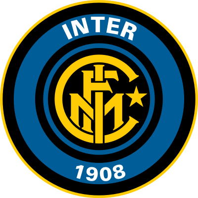 logo-Inter