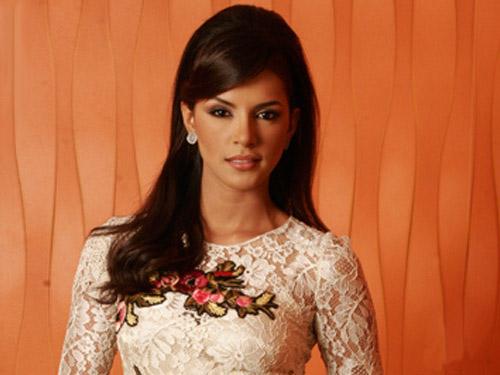 miss world 2011 winner,IvianSarcos,Ivian Lunasol Sarcos Colmenares