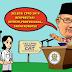 Tata Cara dan alur Pendaftaran Online CPNS 2014