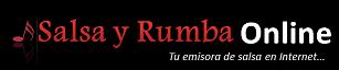 Salsa y Rumba Online