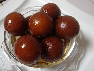 Indian food recipes north indian recipes north indian cuisine hindi uttar bharatiya vyanjan part of indian cuisine is a term used to refer to the cuisines forumfinder Gallery