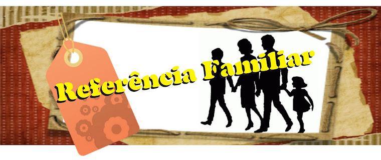 Referência Familiar