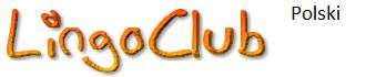 LingoClub : Ucz Się Polskiego - Free Polish Language Resources