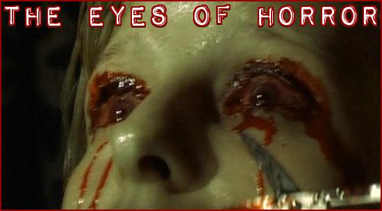 http://thehorrorclub.blogspot.com/search/label/10%20Horror%20Eyes