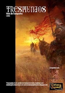 http://www.mediafire.com/view/h6gekl66lghbmr8/Homunculo_para_Tresmundos2.pdf