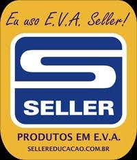 Parceria com a Seller EVA
