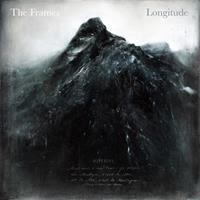 [2015] - Longitude