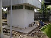 TM Panglima Garang
