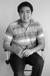Jeff Cua