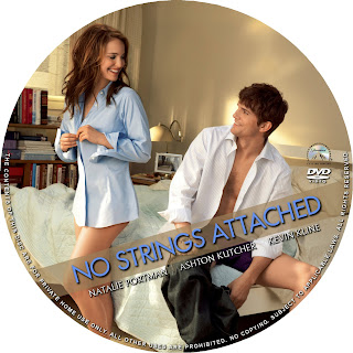No-Strings-Attached-dvd-label