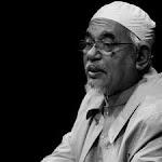 Tuan Guru Haji Hadi Bin Awang