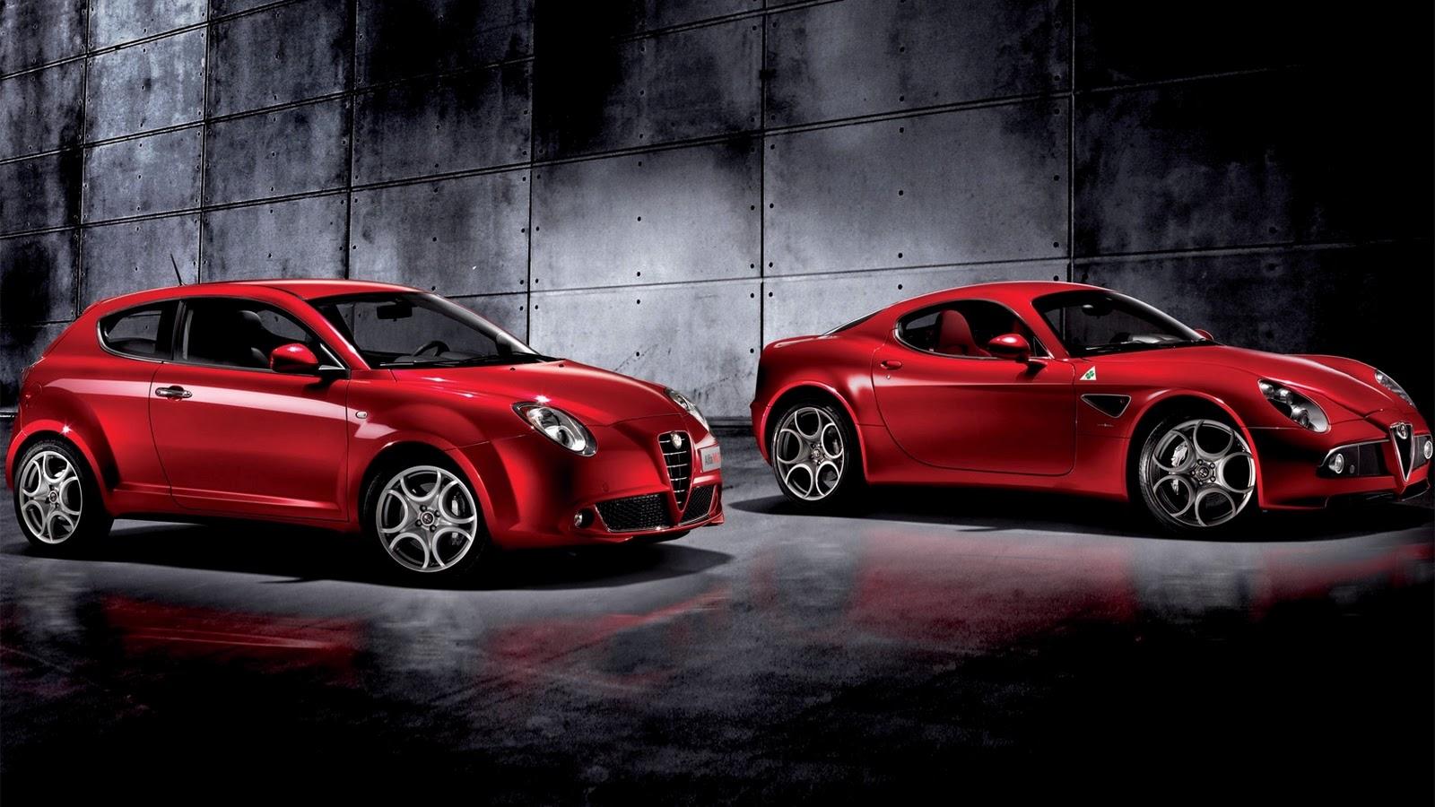 http://2.bp.blogspot.com/-C38jPhLaPOg/TxlC8UC0HaI/AAAAAAAAAH0/4vA9kPoSQNw/s1600/Red+Cars+in+black+background+1080p+www.walls9.blogspot.com.jpg