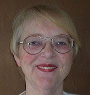 02-13-17  Rochelle Weber