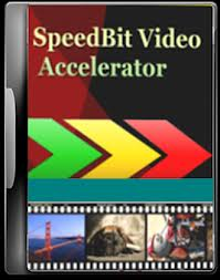 video accelerator free download 2013