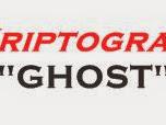 Sejarah dan Pengertian Algoritma GOST dalam Kriptografi