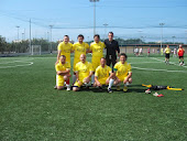 Finali Regionali 2011 - Calcio a 7