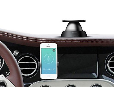 Must Have High Tech Car Gadgets (15) 8