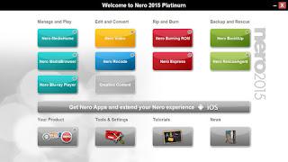 Nero 2015 Platinum v16.0.05500 is Here! [Latest] Nero-2015-Platinum
