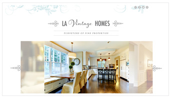 http://www.lavintagehomes.com/