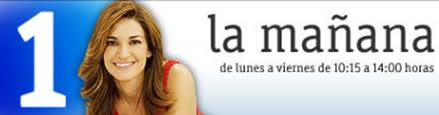 TVE1-lasmananas