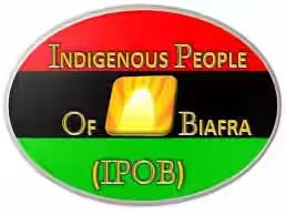 S-East govs responsible for invasion of Kanu's house —IPOB