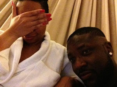pokello elikem bed
