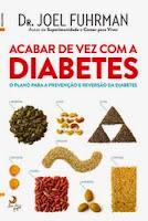 http://cronicasdeumaleitora.leyaonline.com/pt/livros/saude/acabar-de-vez-com-a-diabetes/